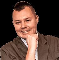 Tomasz Pierzchała
